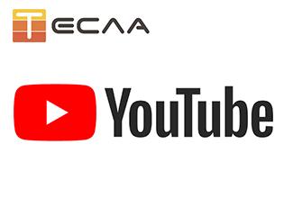 Novinka videokatalog monoblokov 49