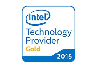 Programma intel technology provider 7fed38c6 be7c 4b6f b2bd 5344e1e27552 17